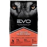 Innova Evo Red Meat Large Bite Dog Food 13.2 lb