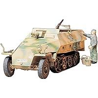 Tamiya - Maqueta de Tanque Escala 1:35 (35147)