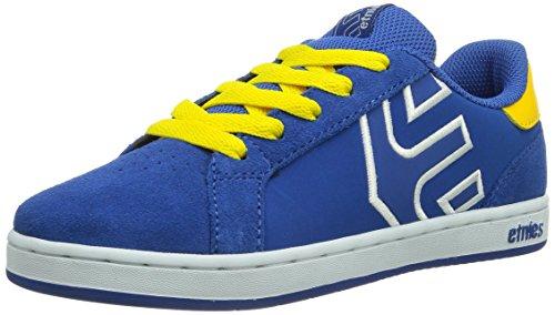 Etnies Boys Sneakers - 2