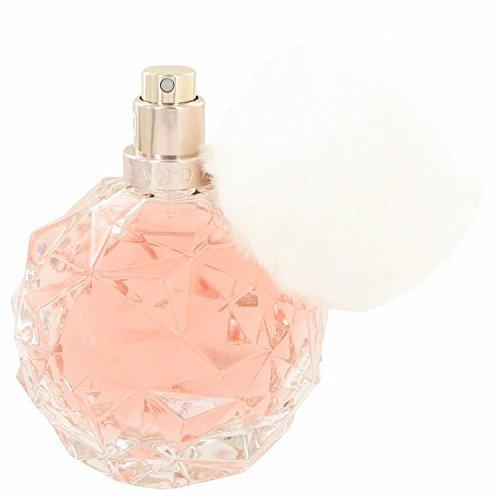 ari-by-ariana-grande-eau-de-parfum-spray-tester-34-oz-for-women-100-authentic