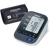 オムロン 電子血圧計 上腕式 HEM-7324C