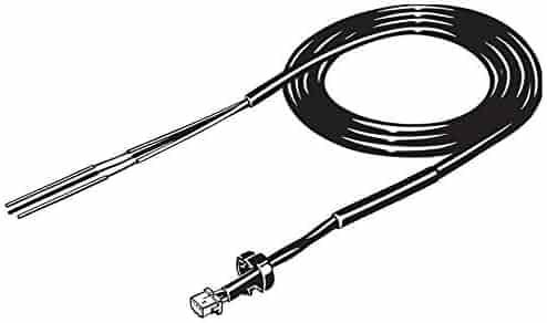 Motion Pro 16-18 Kawasaki KX450F T3 Clutch Cable