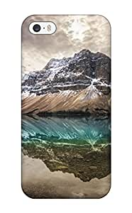 Best Tpu Case For Iphone 5/5s With Design