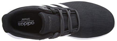 carbon Noir Adidas Running S18 Cloud core Energy 2 Homme De ftwr Chaussures White Black qwA07Rq