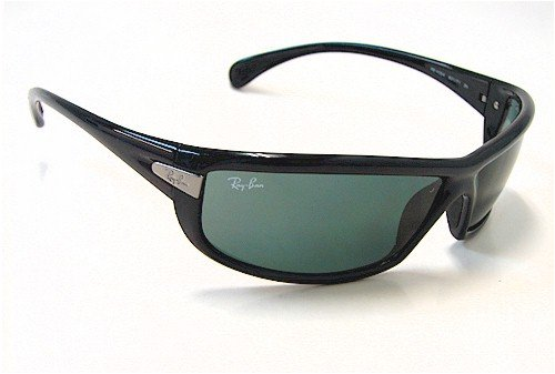b3589b7644cc Ray Ban RB4054 Sunglasses Black 601/71 Shades Ray-Ban RB-4054:  Amazon.co.uk: Clothing