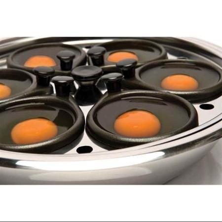 berghoff egg poacher - 2