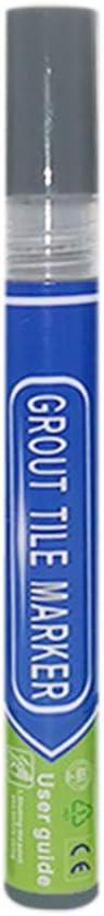 gro/ß zur Wiederherstellung von verf/ärbten und verblassten Gelenken beige Xpccj Fugenstift