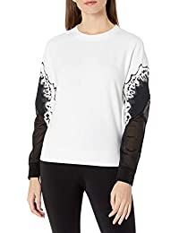 Women's Verse Long Sleeve Top