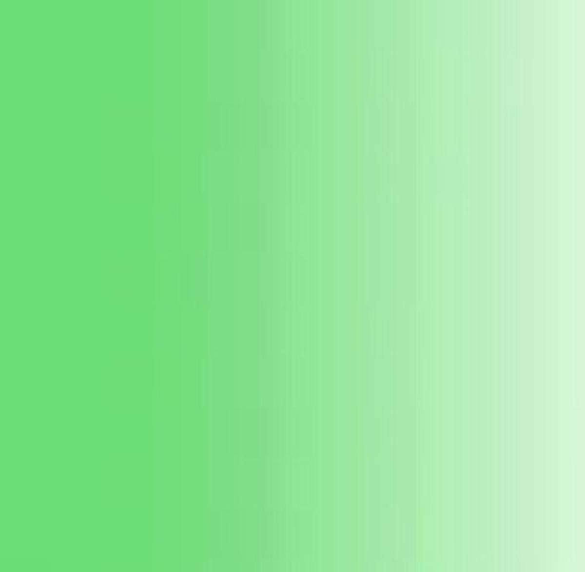 Chefmaster Liquid Candy Color, 2-Ounce, Green