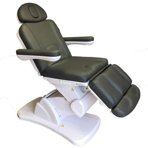Sierra comfort massage chair