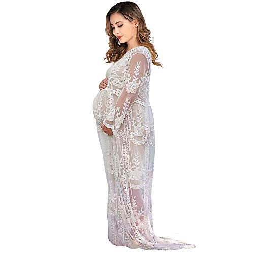 See the TOP 10 Best<br>Lace Maxi Dress
