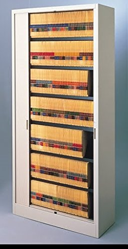 Mayline File Harbor Hipaa Compliant 7 Shelf Cabinet Dimensions 36