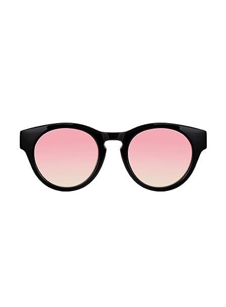 KOALA BAY Gafas de Sol Diani Bicolor Negro Brillo