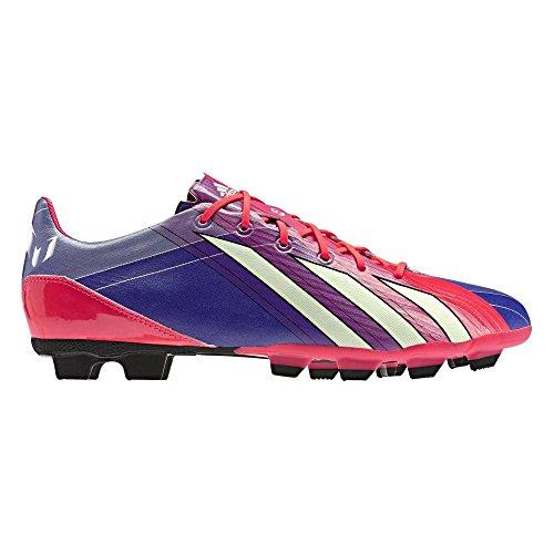 adidas G95007 F5 TRX Blue FG Navy Rq0znR1