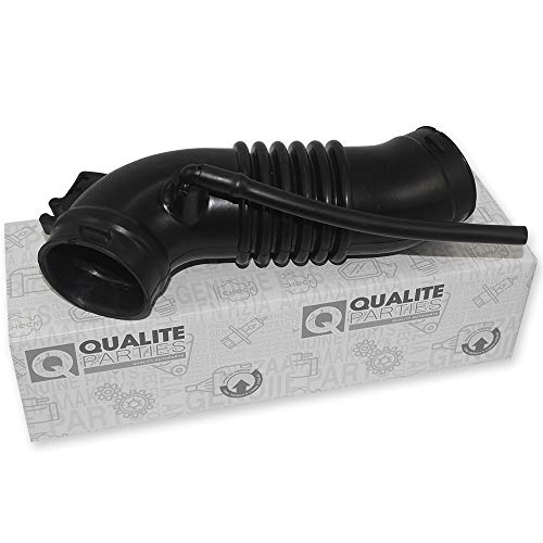 Qualite Parties Air Filter Intake Hose Pipe: