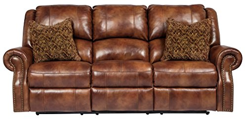 Amazon Com Ashley Furniture Signature Design Walworth Recliner
