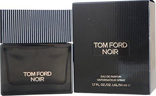Noir Vaporisateur Ford Tom De Parfum Eau 100ml ulF1TcKJ3