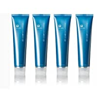 Nu Skin ageLOC NUSKIN Body Shaping Gel *4 PACK* by NuSkin/ Pharmanex