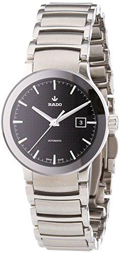 Rado-Centrix-Womens-Automatic-Watch-R30940163