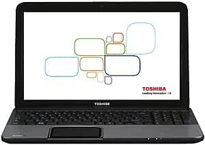 Toshiba Satellite C855-21N - Ordenador portátil de 15.6