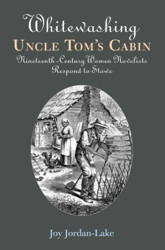 Uncle Toms Cabin Book Pdf