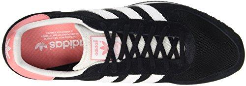 Adidas Racer Scarpe Zx Unisex Corsa Da 71nqOCw7