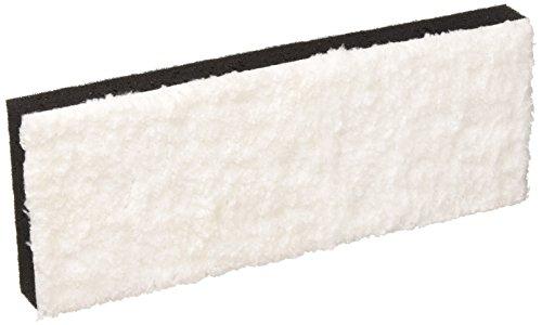 Casabella Refill for Magnet Mop (Item# - Refill Magnet Mop Microfiber