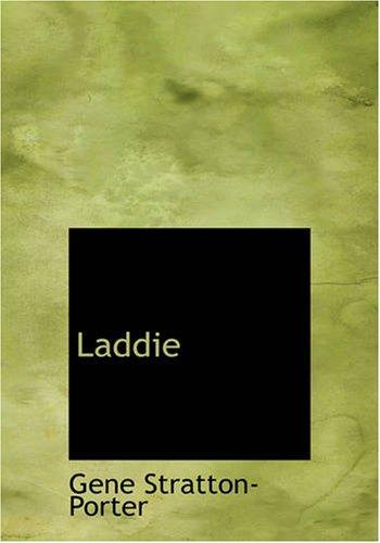 Laddie: a true blue story pdf