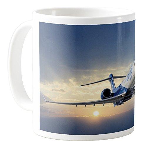 aquasakura-bombardier-crj-1000-11oz-ceramic-coffee-mug-tea-cup