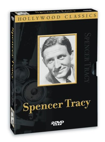 Marie Galante Spencer Tracy on Film Details