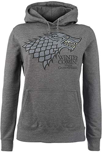 Game Sweat Is Stark Thrones Coming Maison of Winter fZOwr1xzfq