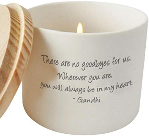 Cherished Memorial Sympathy Thinking Bereavement