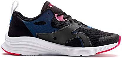 016e4eaef7 PUMA Hybrid Fuego, Women's Trail Running Shoes, (Black 05), 4 UK (37 ...