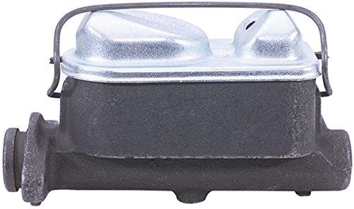 Cardone Industries Brake Master Cylinder 10-1351