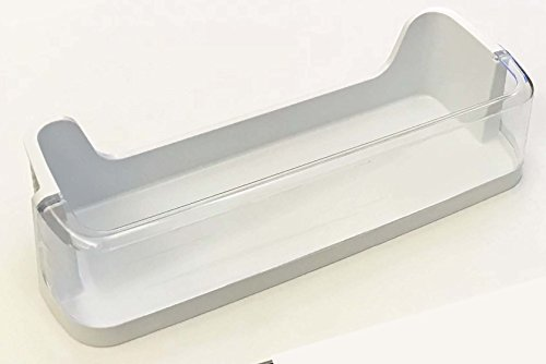Price comparison product image OEM Samsung Refrigerator Door Bin Basket Shelf Tray For Samsung RS25H5121SR,  RS265TDBP,  RS265TDBP / XAA