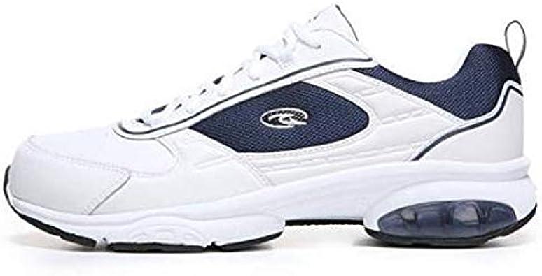 Shoes Dr. Scholl's Men's Rambler Wide
