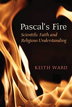 understanding faith and religion In the 20th century, america witnessed a significant transitiontoward a privatized  understanding of religion social and political pressures have prompted many.
