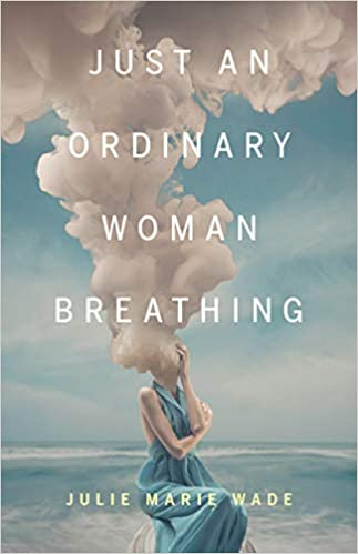 Image result for just an ordinary woman breathing