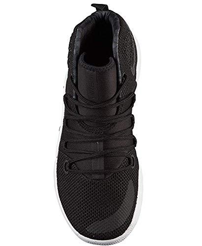 new style 25877 fd91b Amazon.com   Nike Men s Hyperdunk X Basketball Shoe   Basketball