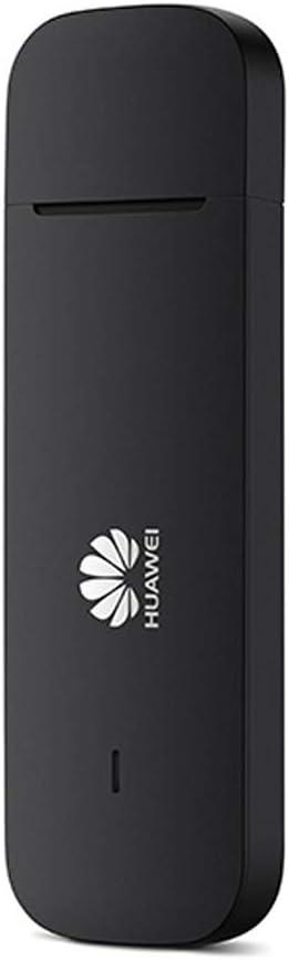 Huawei Entsperrte Lte 4g 150 Mbps Usb Dongle Schwarz Computer Zubehör