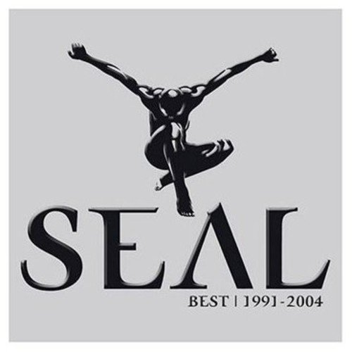 Best: 1991-2004 (Best Of Seal Music)