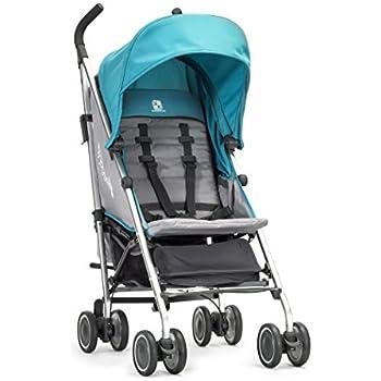 2c004050dc00 Amazon.com   Baby Jogger City Tour stroller