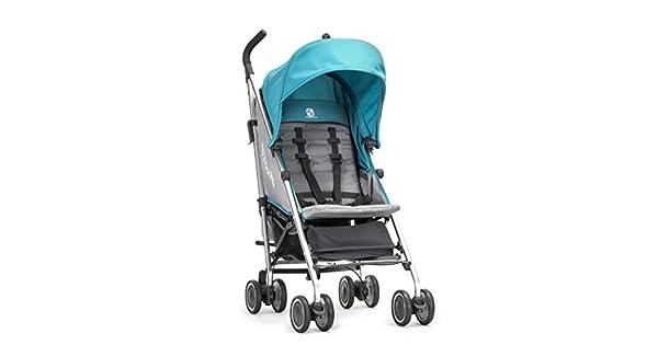 Amazon.com: Baby Jogger – Vue lite Stroller – Aqua: Baby