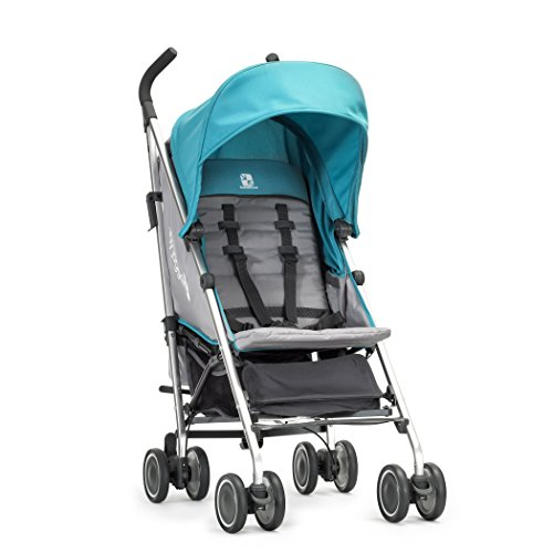 Baby Jogger Reversible Umbrella Stroller - 4