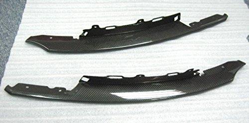 - Aston Martin DBS Original Style Front Carbon Splitter by RevoZport