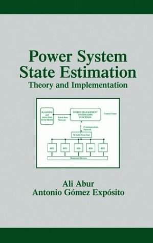 electric machinery and power system fundamentals 1st edition pdf