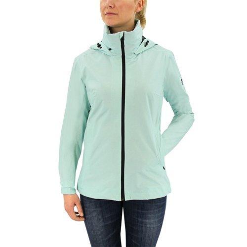 adidas-outdoor-Wandertag-Jacket