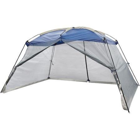 Ozark-Trail-13x9-Outdoor-Screen-House-Tent