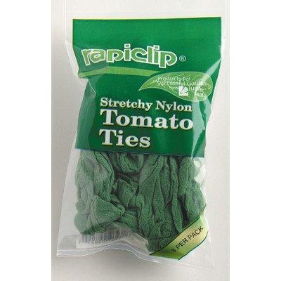 Luster Leaf 829 Rapiclip® Tomato Ties