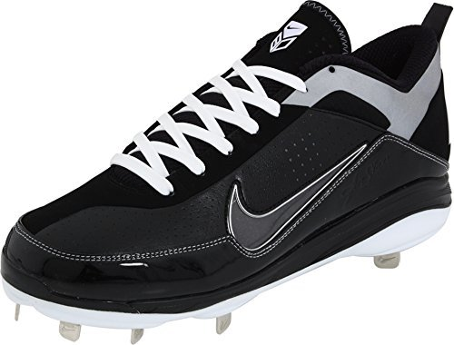 NIKE New Air Show Elite MVP Baseball Metal Cleats – DiZiSports Store